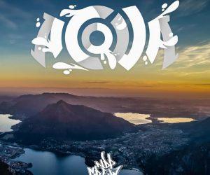 Nel Flusso – Nuovo singolo della NDP Crew