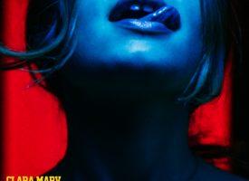 """Fuori in radio e negli store digitali  """"SUPERSTAR"""", il  nuovo singolo di CLARA MARV"""