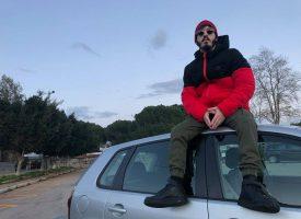 Il ritorno di Enneo2. A distanza di anni l'artista Palermitano pubblica il singolo Maglioni di cashmere