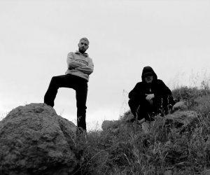 """E' online il video """"G Zen"""" di Alz from Rap Pirata Lombardia"""