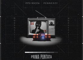 Prima Puntata, il disco che sancisce il ritorno dell'hardcore. Pito Roccia e Penneezy per Street Label Records