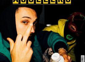 """Il rapper G.KRES pubblica il suo nuovo singolo """"ACCELERO"""""""