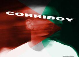L'11 Giugno verrà rilasciato Corriboy, il primo progetto ufficiale di Sporco NoProblem!