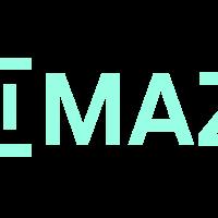 Venerdì 7 giugno parte il Maze Festival: ecco il programma del weekend