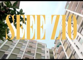 """""""Seee Zio"""": fuori il terzo video estratto da """"Fresco"""" di Bizzy Classico"""