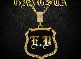 """""""GANGSTA"""" BY EASTERBED: IL RAP FATTO DAI BRAVI RAGAZZI!"""