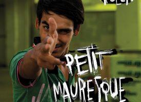 """Petit Mauresque"" di Polly  é fra i dischi più attesi per l'autunno, fuori ora"