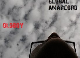 "Old Boy – ""Post Global Amarcord"" un EP per gli amanti della #OldSchool!"