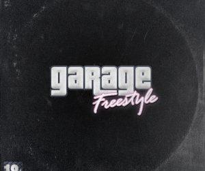 Il nuovo progetto lavorativo di G.KRES: il rapper milanese pubblica GARAGE FREESTYLE #1