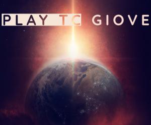 """Vi presentiamo""""Giove"""", il nuovo singolo """"Green"""" di Play TC"""