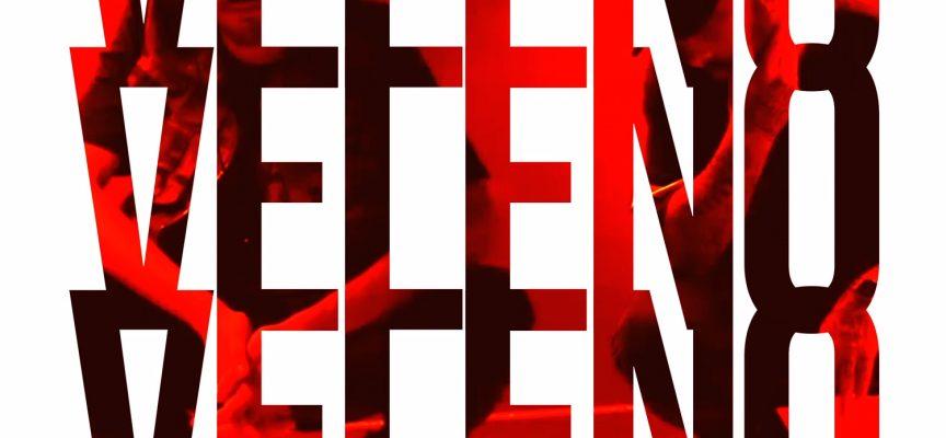 """""""Veleno"""": fuori il secondo estratto che anticipa il disco di Greve & Croma"""