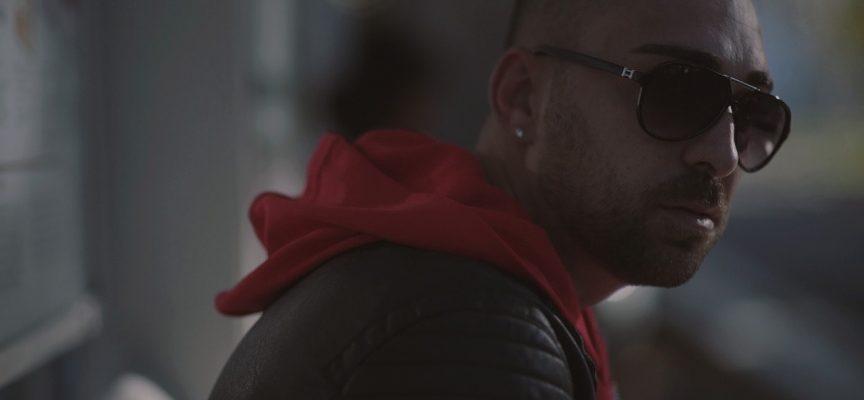 Thaz fuori col video Nuvole per Street Label Records