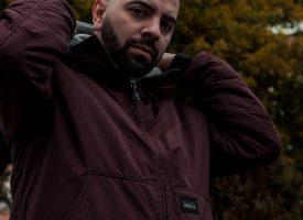 """""""Pt.4: FaçadeLibre / Faccia Pulita"""": arriva il quarto capitolo della nuova saga di ElDomino"""
