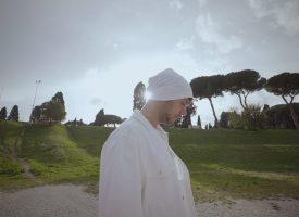 """Sonorità soul ed rnb nel nuovo video di Daveede, """"Verranno Giorni"""""""