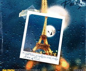 """""""Parigi"""": Ethos canta di un amore malinconico nel suo nuovo singolo"""