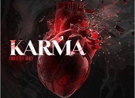 """""""Karma"""": FUDOK TB collabora con Nashley nel nuovo singolo"""