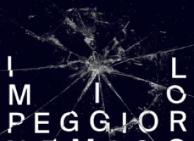 """""""Il mio peggior nemico"""": Paolito fuori con un nuovo singolo"""