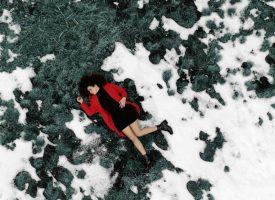 Lila è il nuovo singolo di Nanga Parbatt e Amal Kouam