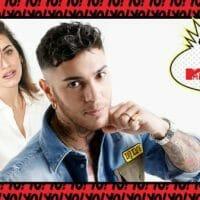 YO! MTV RAPS: VALENTINA PEGORER e EMIS KILL ALLA CONDUZIONE