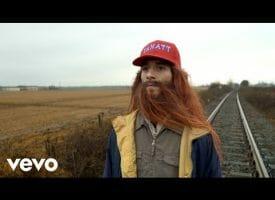 Online NIKES, nuovo singolo e video di YAMATT