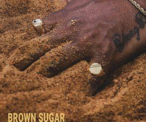 """""""Brown Sugar"""": Akran firma un grande esercizio di stile, prodotto da St. Luca Spenish"""