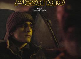 Skerna & Aperkat – Alessandro (episodio 1) (Redgoldgreen label)