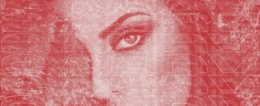 """SANDY"" di STRIKKIBOY ft. GIORGIA LEONE (Redgoldgreen Label)"
