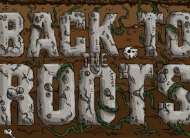 """BACK TO THE ROOTS, la crew romana pubblica l'omonimo album """"alla ricerca delle origini dell'hip hop"""""""