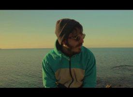 Enneo2 pubblica il video Tra origami e ritagli
