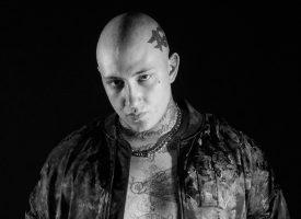 Il rapper fiorentino Tierre pubblica Come da bambini