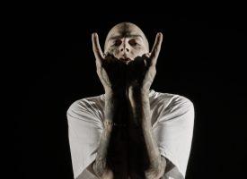 Dome Recordings presenta Fino all'alba di Parola Vera