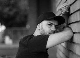 """Intervista a Dydo: dal nuovo singolo """"Mi Salverai"""", alla rottura con gli Huga, al suo personale rapporto con la musica"""
