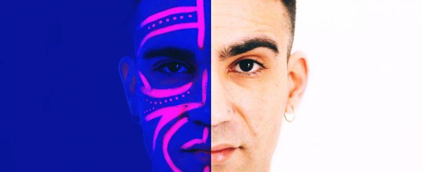 """""""EGO Mixtape"""", il nuovo EP di Don Naïve"""
