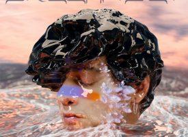 idontexist: in uscita il nuovo EP CRUSH TEST. Il manifesto del giovane artista tra rap e pulsazioni elettroniche
