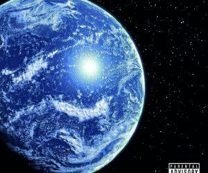 """SIO SUAVE: è uscito il 29 giugno """"Atlantide"""", eccellente EP d'esordio"""