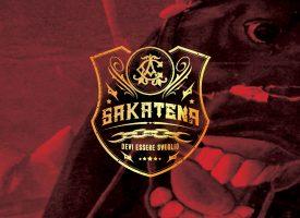 Devi essere sveglio! Rest In Press presenta il nuovo singolo di Sakatena