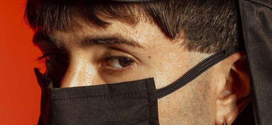 """""""Cozygang Vol.1"""": arriva il disco d'esordio ufficiale del giovane Zame"""