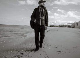 """Rest In Press pubblica """"Disperge"""", il singolo d'esordio di Ashèblasta feat. Pietro Neos"""