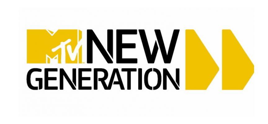 """l video del nuovo Artista del Mese  selezionato da MTV New Generation sarà  CARA – """"Lentamente"""""""