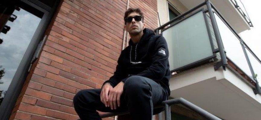 """""""Rap Is Back"""": fuori la title-track del nuovo disco di Jamil!"""