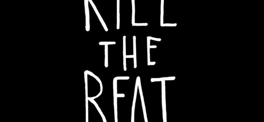 Substrato Studio presenta Kill The Beat: il quarto ospite di Litothekid è Rakno