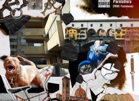 Parola Vera pubblica Duomo per Dome Recordings
