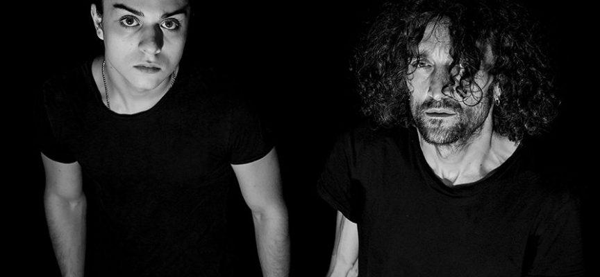 Nuovo album in arrivo per DJ Myke e Gabriel