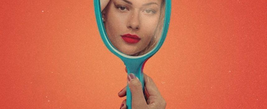 """""""Lipstick"""": l'amore è il protagonista del nuovo singolo di Terrix"""