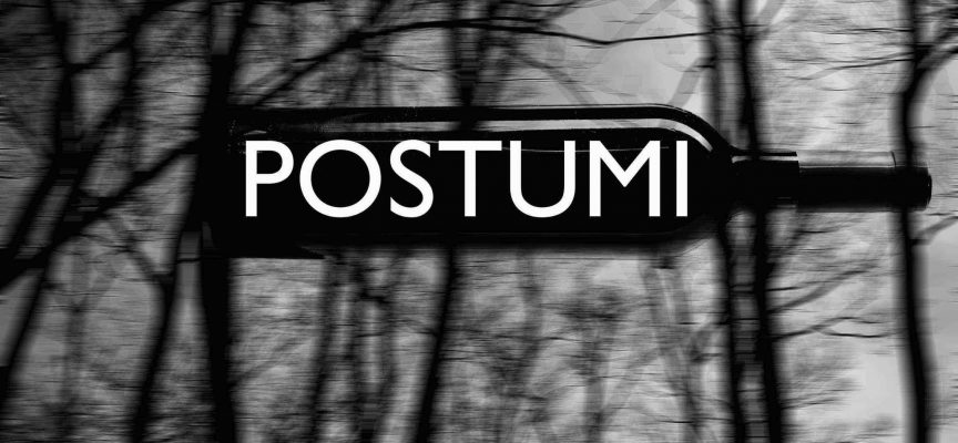 """L'artista svizzero Yeshu pubblica il nuovo singolo """"Postumi"""""""