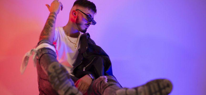 """Guarda il nuovo video di Dealer: """"Rock'N'Love"""""""