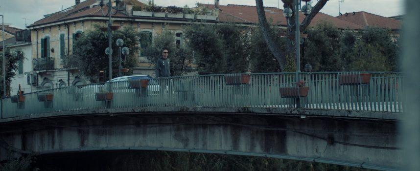 Macelleria: online il video ufficiale del singolo di JB prodotto da Hater