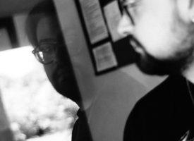 Two Face, il lato elettronico della Trap.