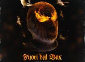 """""""Fuori dal box"""": il nuovo singolo dei Bro Berri è un molto più di un banger dal sound elettronico"""