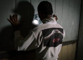"""""""Le 4 Fobie"""": la collezione FW di Komma ci mette di fronte ai nostri demoni"""